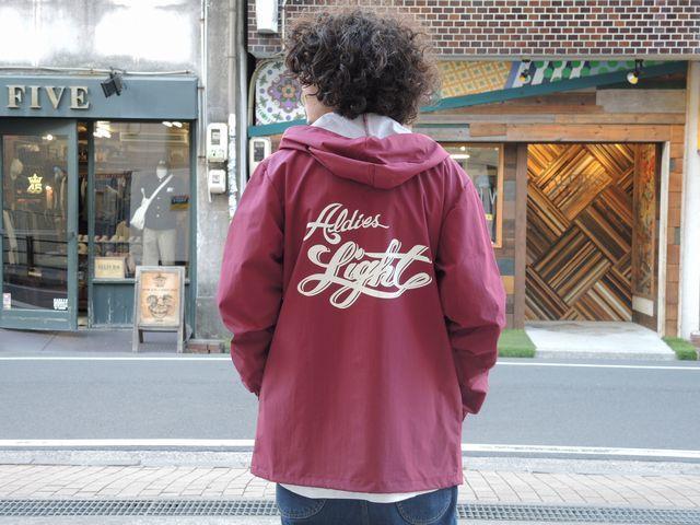 Lucky再入荷☆_b0316864_18133696.jpg