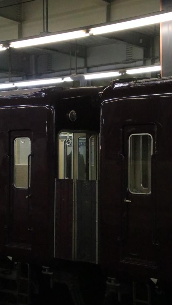 阪急3000系 中間車_d0202264_832348.jpg