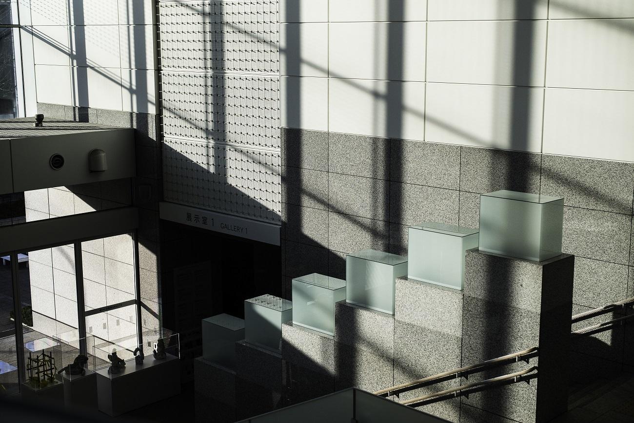 ダゲレオタイプ(横浜市民ギャラリーあざみ野)_b0312075_23451607.jpg