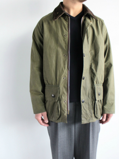 Resize & Oilout / Old Barbour _b0139281_13484117.jpg