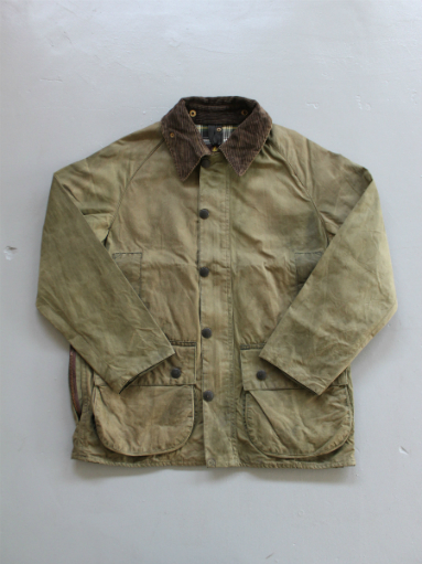 Resize & Oilout / Old Barbour _b0139281_13492973.jpg