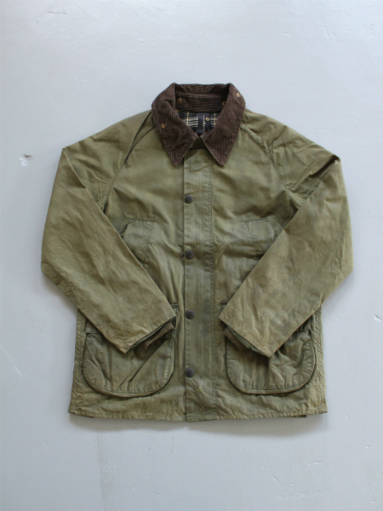 Resize & Oilout / Old Barbour _b0139281_13494766.jpg