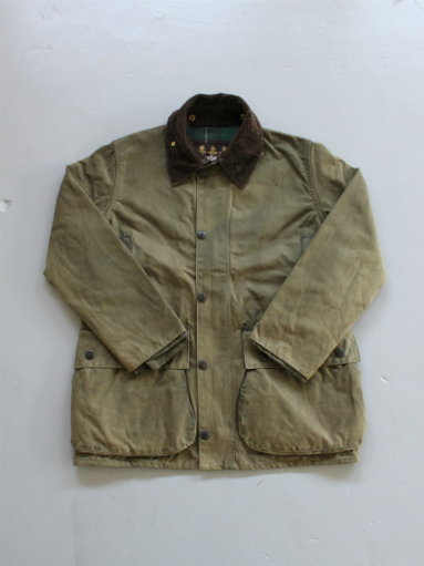Resize & Oilout / Old Barbour _b0139281_13502034.jpg