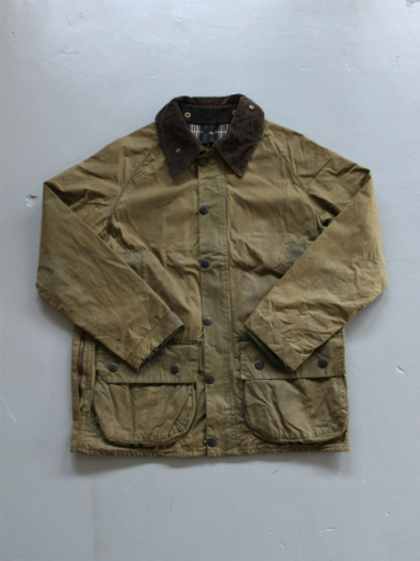 Resize & Oilout / Old Barbour _b0139281_1350459.jpg
