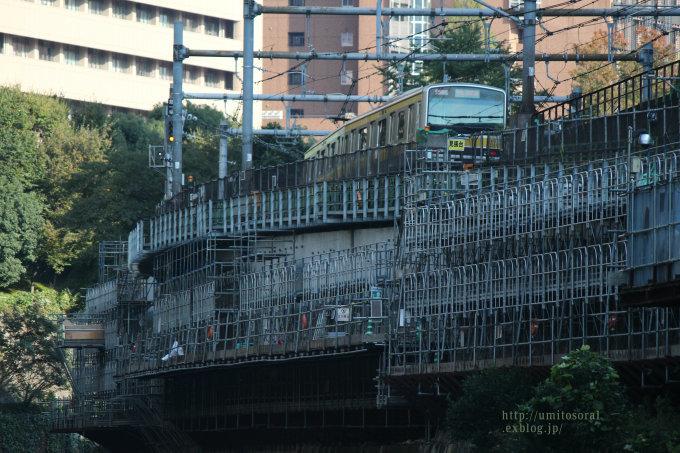 東京の橋巡り_b0324291_02251429.jpg