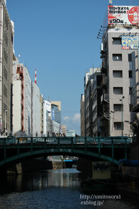 東京の橋巡り_b0324291_02252271.jpg