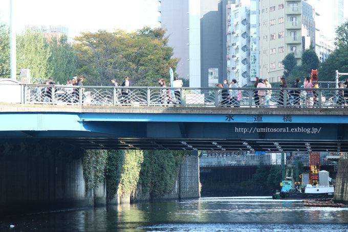 東京の橋巡り_b0324291_02252467.jpg