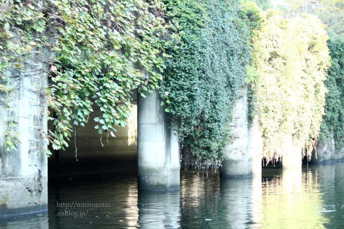 東京の橋巡り_b0324291_02252691.jpg