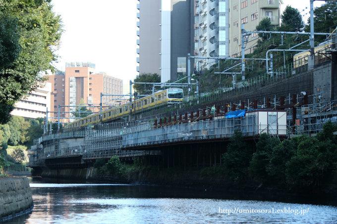東京の橋巡り_b0324291_02252811.jpg
