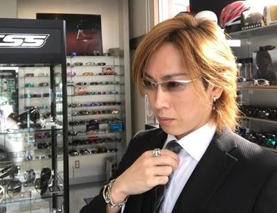 24種類のカスタムフィットバリエーションで個々のベストフィッティングを実現した日本製スポーツサングラスOGKカブト・PRIMATO-α(プリマト アルファ)発売開始!_c0003493_12502673.jpg