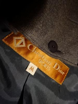 Christian Dior_d0176398_195815100.jpg