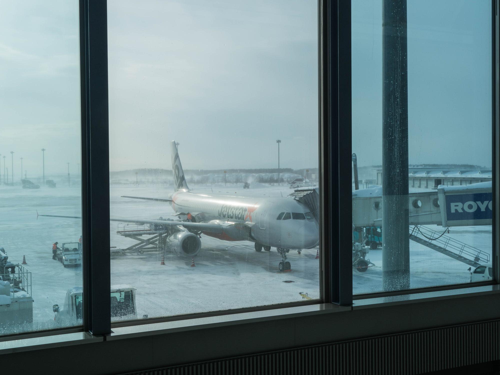 今年の目標は・・「航空マニアになりたい?」_f0276498_00015694.jpg