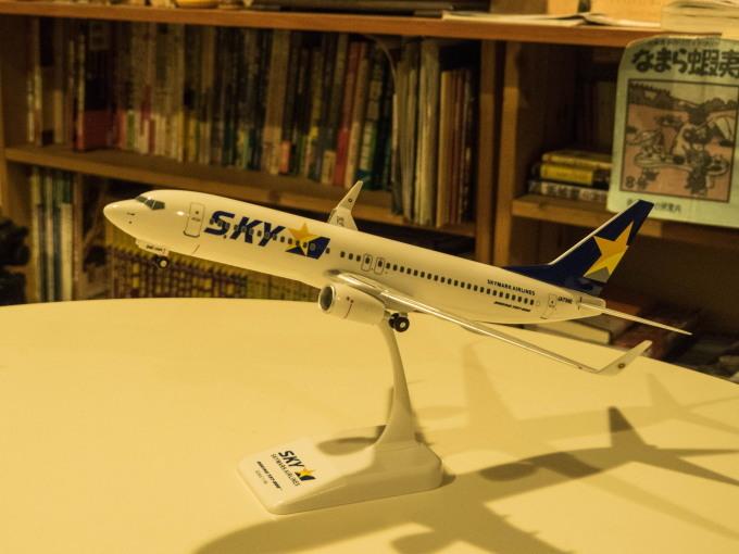 今年の目標は・・「航空マニアになりたい?」_f0276498_00030411.jpg