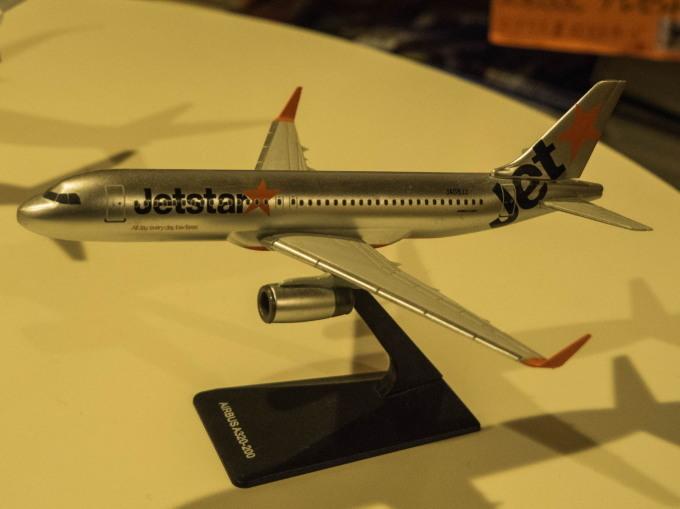 今年の目標は・・「航空マニアになりたい?」_f0276498_00033039.jpg