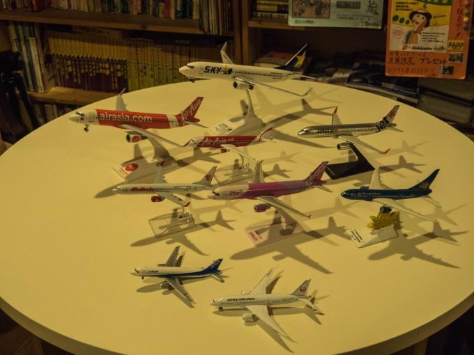 今年の目標は・・「航空マニアになりたい?」_f0276498_00040284.jpg