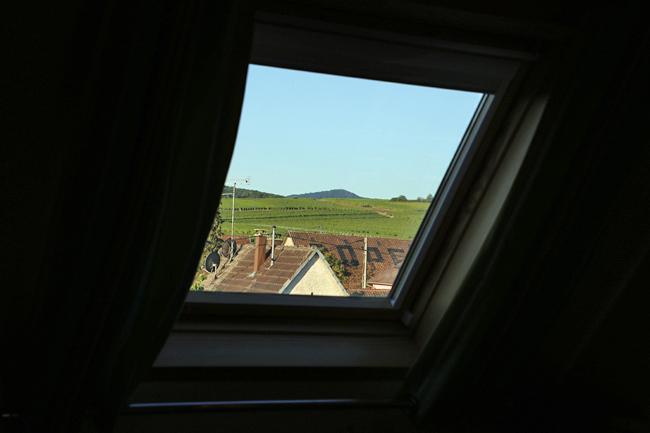 フランスからスイスへ・・・_f0179404_21372228.jpg