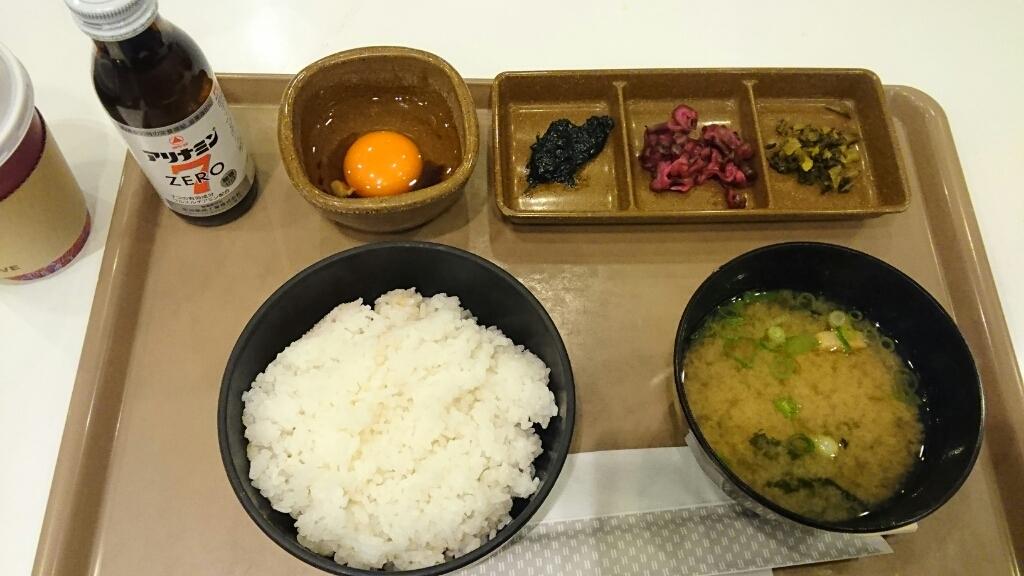 福岡講習会_c0309606_06145814.jpg