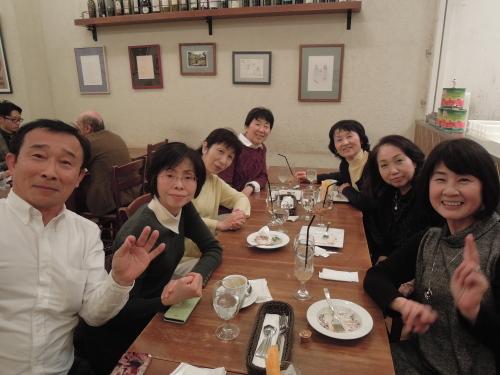 40年ぶりの再会_e0116211_12024073.jpg