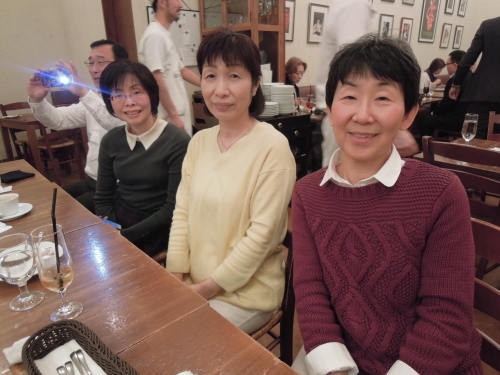 40年ぶりの再会_e0116211_12034230.jpg