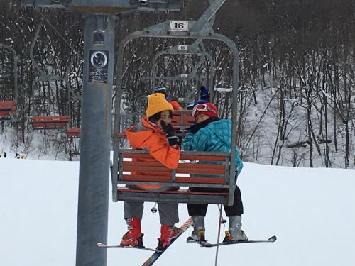 スキー教室_d0025421_12062618.jpg