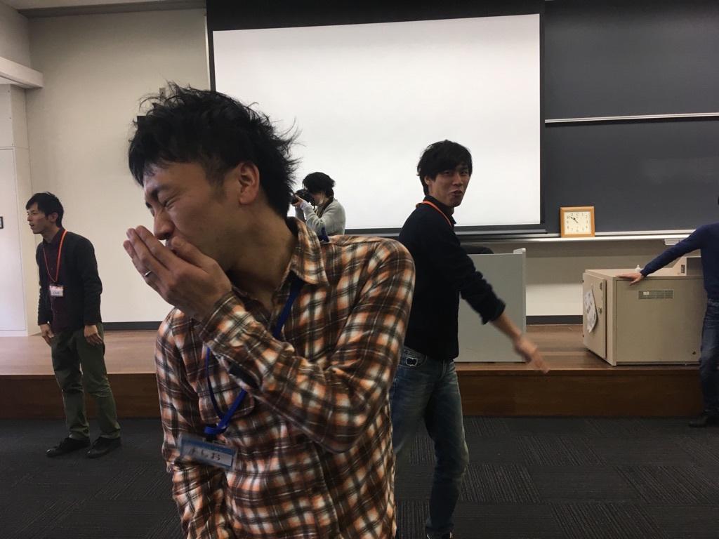 【青学WSD】ワークショップの企画スタート!_a0197628_15523229.jpg