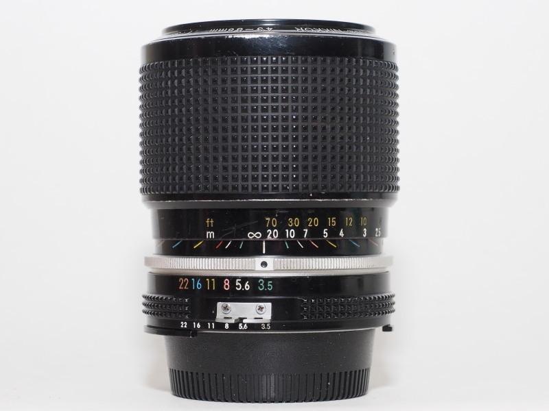 Nikkor 43-86mm F3.5_c0109833_17590506.jpg