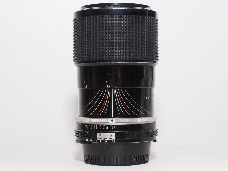 Nikkor 43-86mm F3.5_c0109833_17590565.jpg