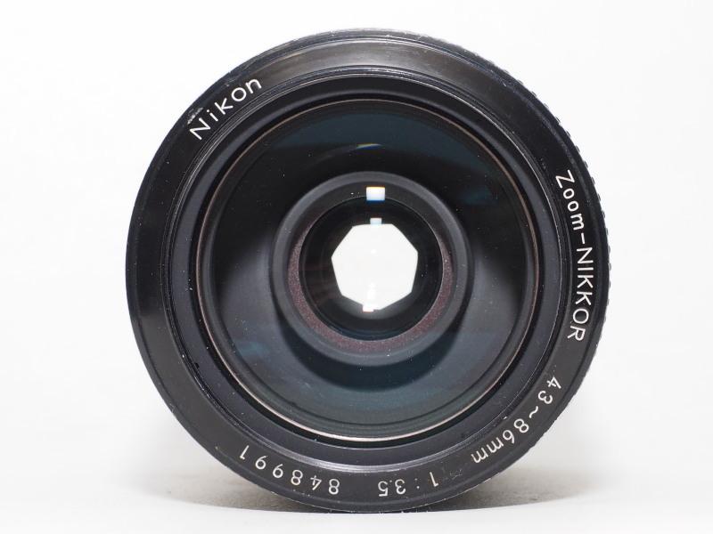 Nikkor 43-86mm F3.5_c0109833_17590644.jpg