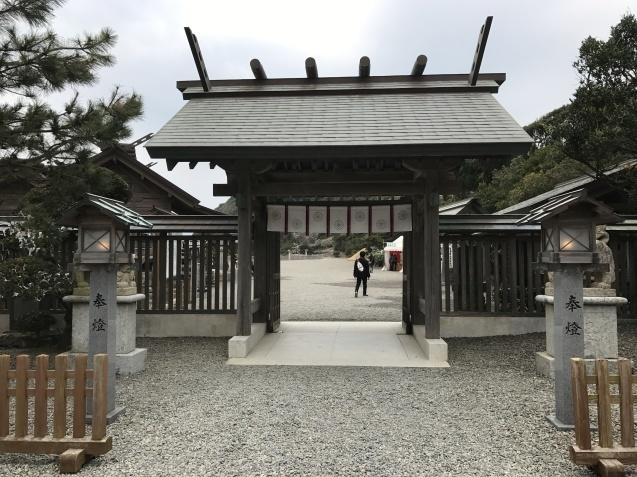 大御神社_b0170834_20212791.jpg