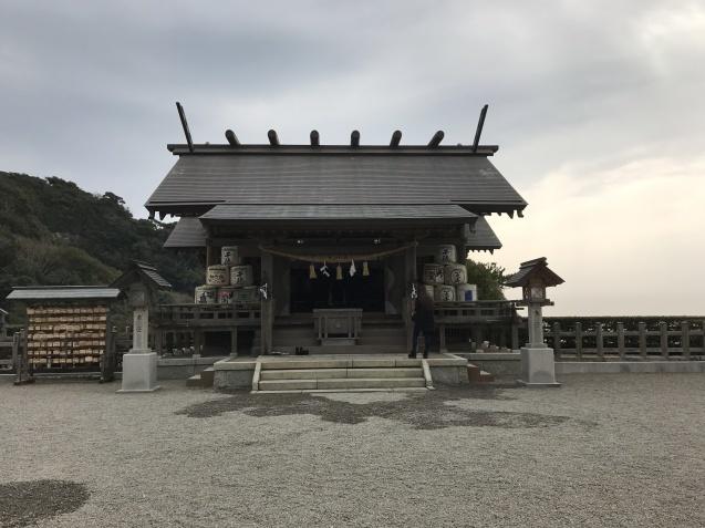 大御神社_b0170834_20215893.jpg