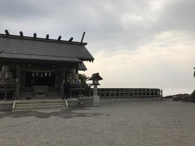 大御神社_b0170834_20222077.jpg