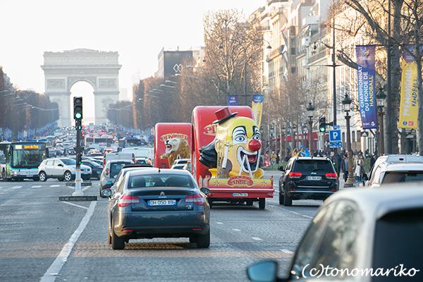 パリはちょっと寒さが落ち着きました_c0024345_08083411.png