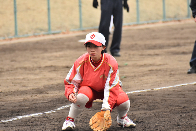 栃木選抜VS大田原女子_b0249247_23571939.jpg
