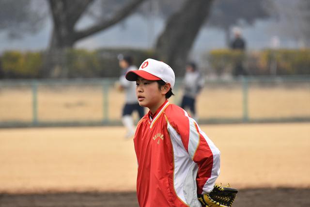 栃木選抜VS大田原女子_b0249247_23574124.jpg