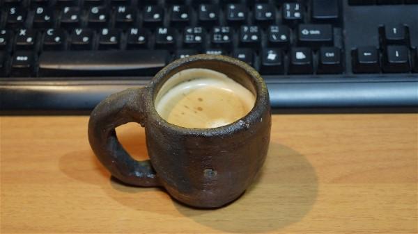 コーヒー_e0166355_42032.jpg