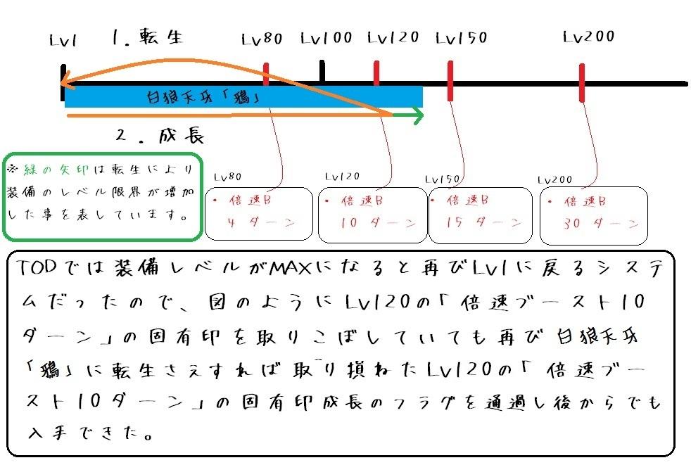 b0362459_12290047.jpg