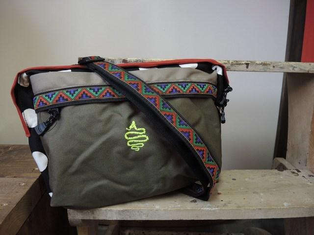 Please Shoulder Bag_b0316864_15254993.jpg