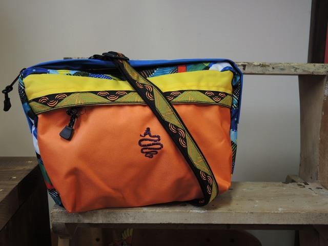 Please Shoulder Bag_b0316864_15255778.jpg
