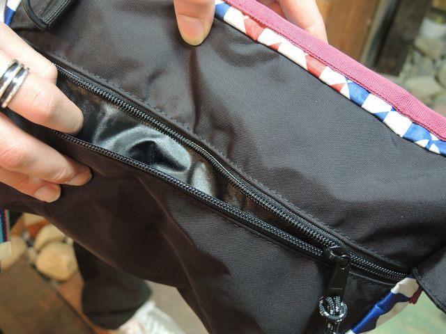 Please Shoulder Bag_b0316864_15264887.jpg
