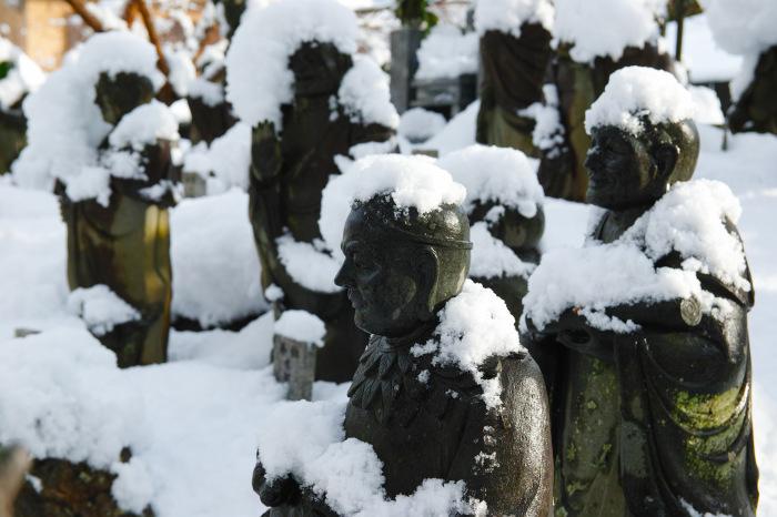 京都    1/15 嵐山_f0021869_00041139.jpg