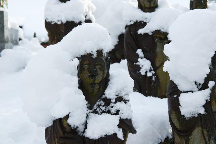京都    1/15 嵐山_f0021869_00044284.jpg