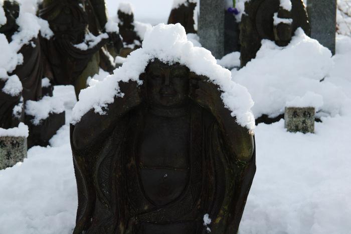 京都    1/15 嵐山_f0021869_00063210.jpg