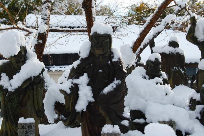 京都    1/15 嵐山_f0021869_00071129.jpg