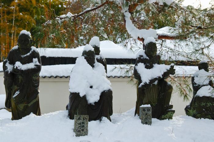 京都    1/15 嵐山_f0021869_00075414.jpg