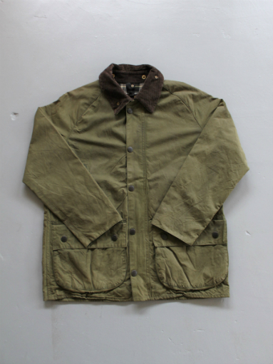 Resize & Oilout / Old Barbour _b0139281_1231199.jpg