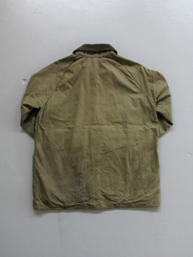 Resize & Oilout / Old Barbour _b0139281_1231347.jpg