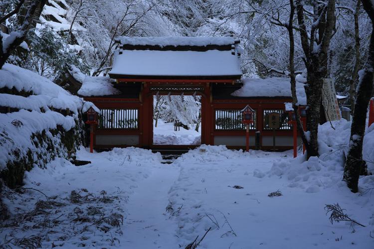 貴船神社_e0051888_217178.jpg