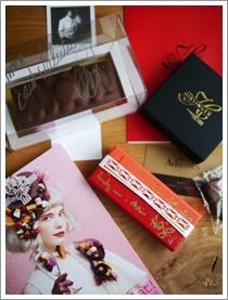 Amour du Chocolat 2017_b0142989_19195078.jpg