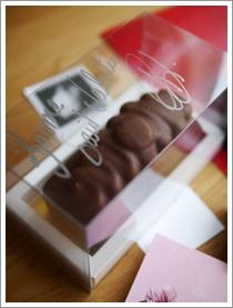 Amour du Chocolat 2017_b0142989_19255547.jpg