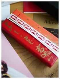Amour du Chocolat 2017_b0142989_19313598.jpg